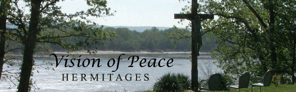 Vision of Peace Hermitages